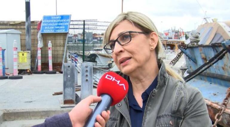 İstanbul Üniversitesinden müsilaj kâbusuna karşı yeni önlem 5 günde yok oldu
