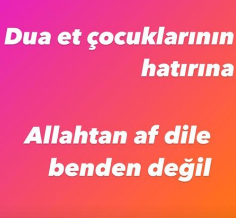 Son dakika: Seda Sayandan Mehmet Ali Erbile tecavüz suçlaması