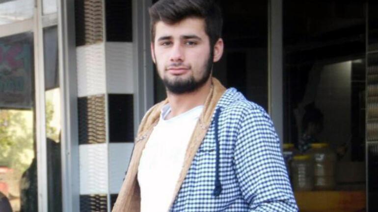 Adanada korkunç olay Kurtarmaya çalıştığı ağabeyini öldürdü