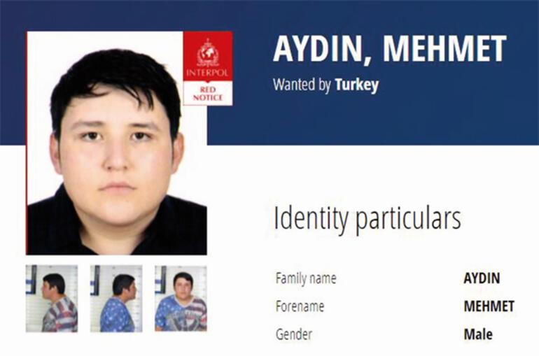 Çiftlik Bank kurucusu 'Tosuncuk' Mehmet Aydının cebindeki vurgun listesi O parayı da ödeyecek