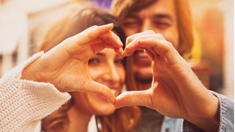 Partnerinizin Aşk Dilini Nasıl Anlayabilirsiniz İşte, Aşkın 5 Dili
