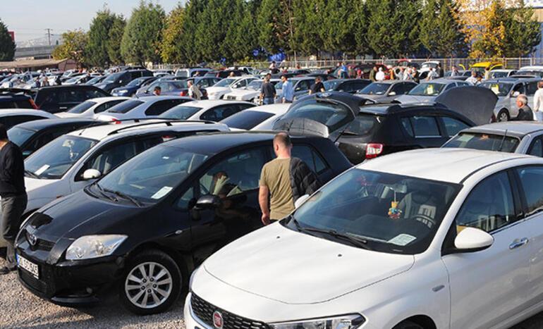 Otomobil kredi vadelerinde indirim kararı Piyasa ve fiyatlar nasıl etkilenir   6 SORU 6 YANIT