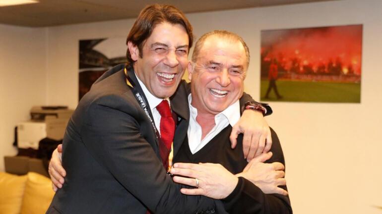Último minuto Galatasaray News: Desarrollo de flash en el traspaso de Gedson Fernandes Tras la detención, las cosas se mezclaron.