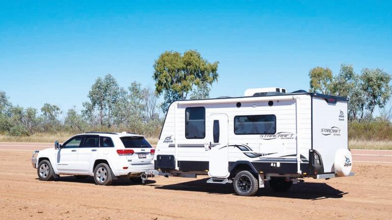 Karavan rehberi: İzole tatilde karavan seçen tüketicinin aklındaki sorular, rotalar ve maliyetler...