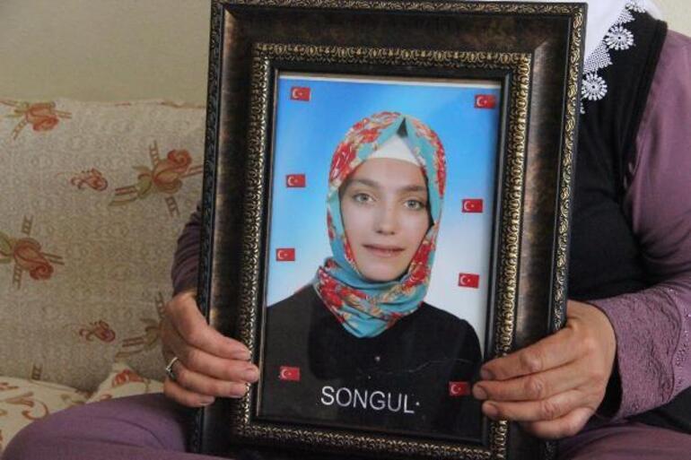 Son dakika... Evlat nöbetindeki Fatma Akkuş mutlu haberi Cumhurbaşkanı Erdoğandan aldı