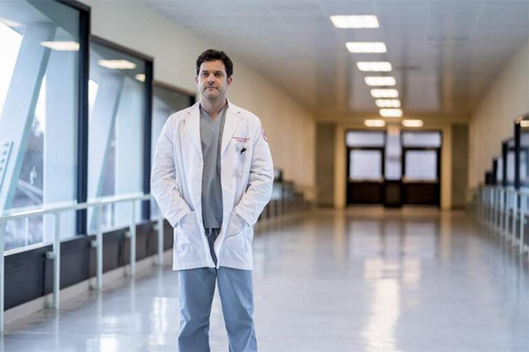Onlarca hastasını öldürüp sakat bıraktı... Dr. Ölüm nasıl hastane hastane dolaştı