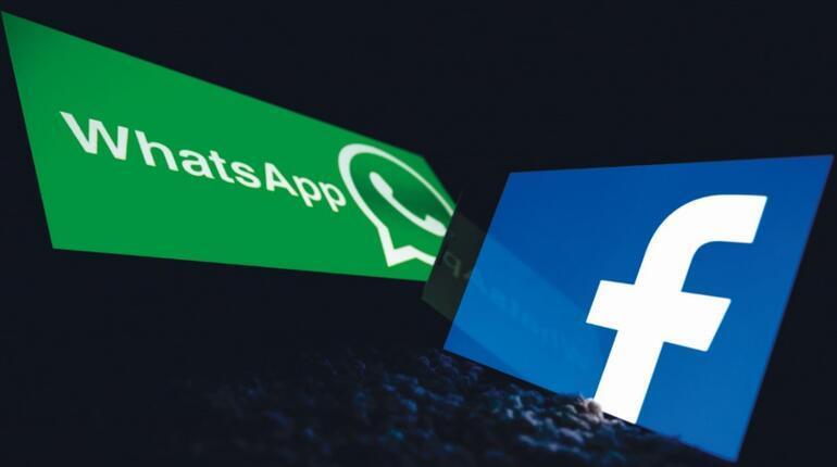 Sosyal medyaya Almanya modeli... Yeni yasada sosyal medya maddeleri
