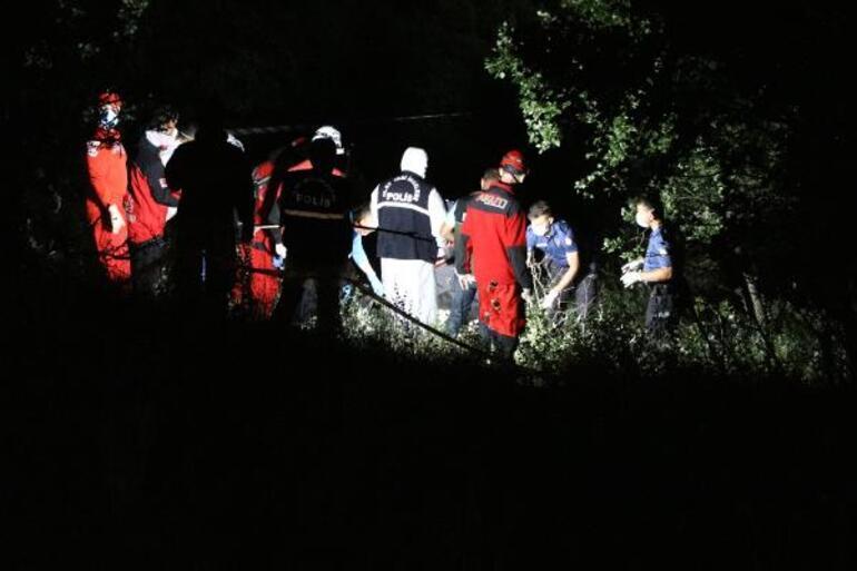 Son dakika... Tıp öğrencisi Onur Alp Ekerin ölümünde kahreden detay O fotoğraftaki değilmiş...
