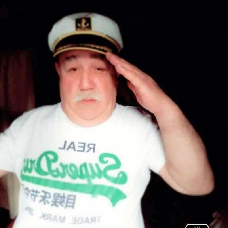 Emekli aşçının ölümünde sahte alkol şüphesi
