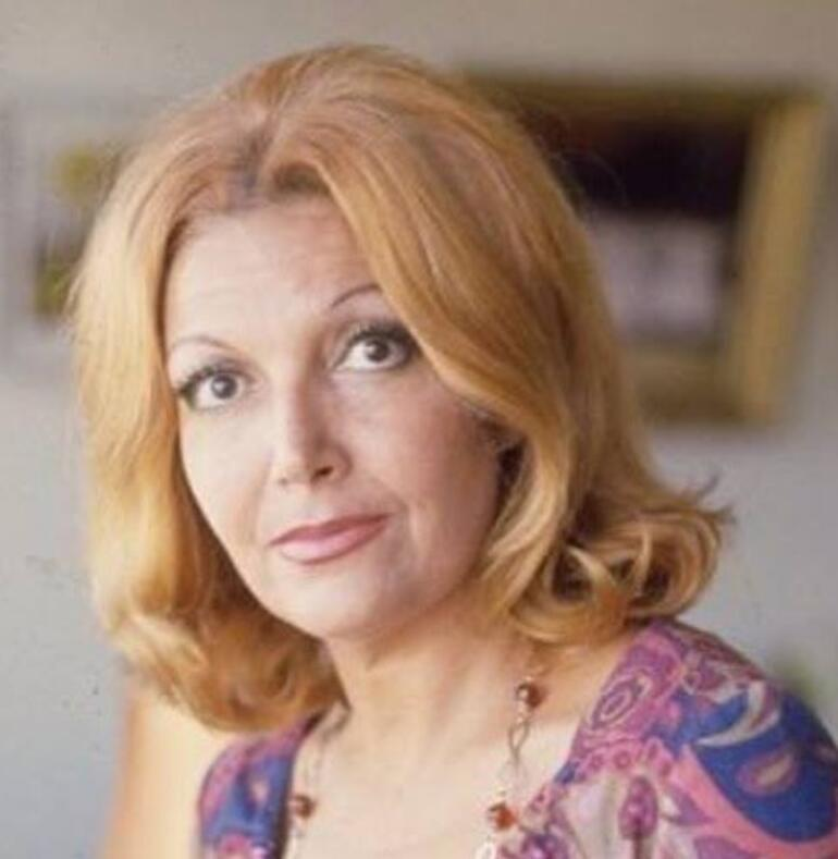 Usta sanatçı Nedret Güvenç hayatını kaybetti