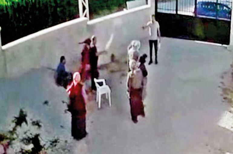Konyadaki katliamın nedeni 11 yıllık husumet Kediyle başladı dehşetle sonuçlandı