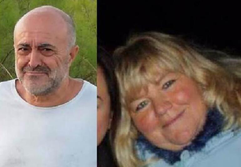 Son dakika... Bakan Koca duyurdu: Manavgatta 7 kişi hayatını kaybetti Yiğitokur çiftinin cansız bedenleri bulundu