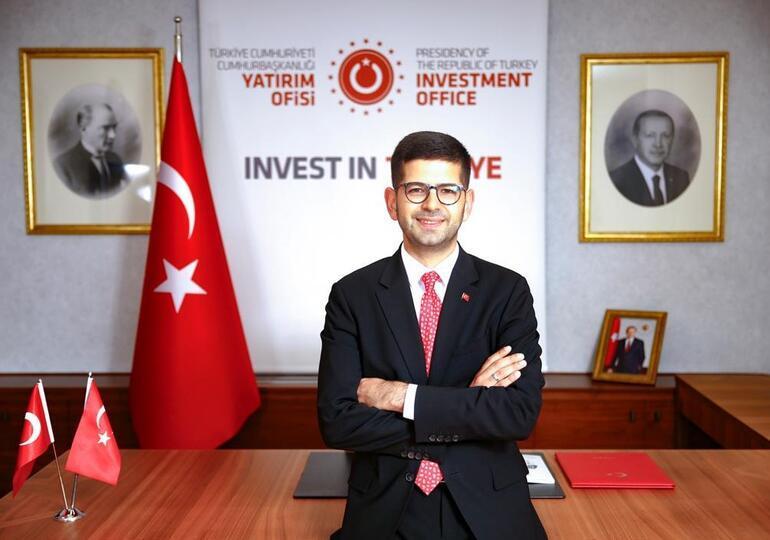 Dev markalardan Türkiye'ye yatırım Küresel pazar hedefi yüzde 50 artırılıyor