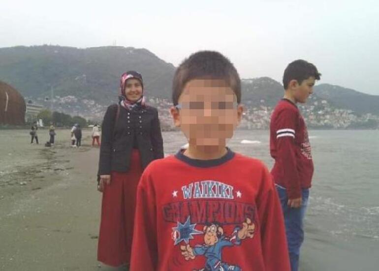 Orduda 14 yaşındaki çocuk ailesini katletmişti İfadesi ortaya çıktı