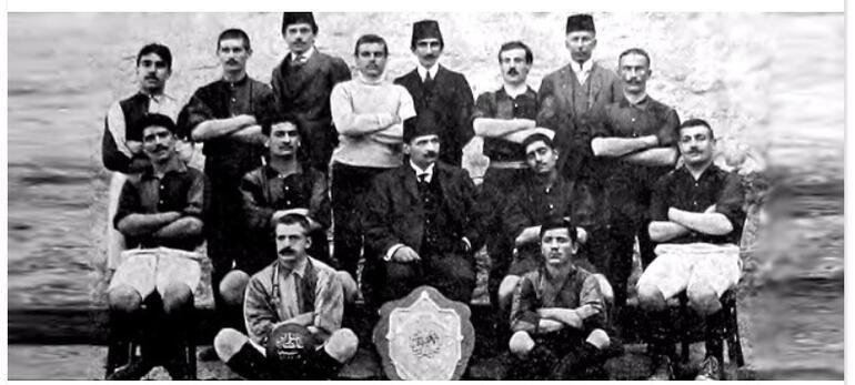 Galatasaraydan bir ilk NFT koleksiyonunu halka arz ediyor