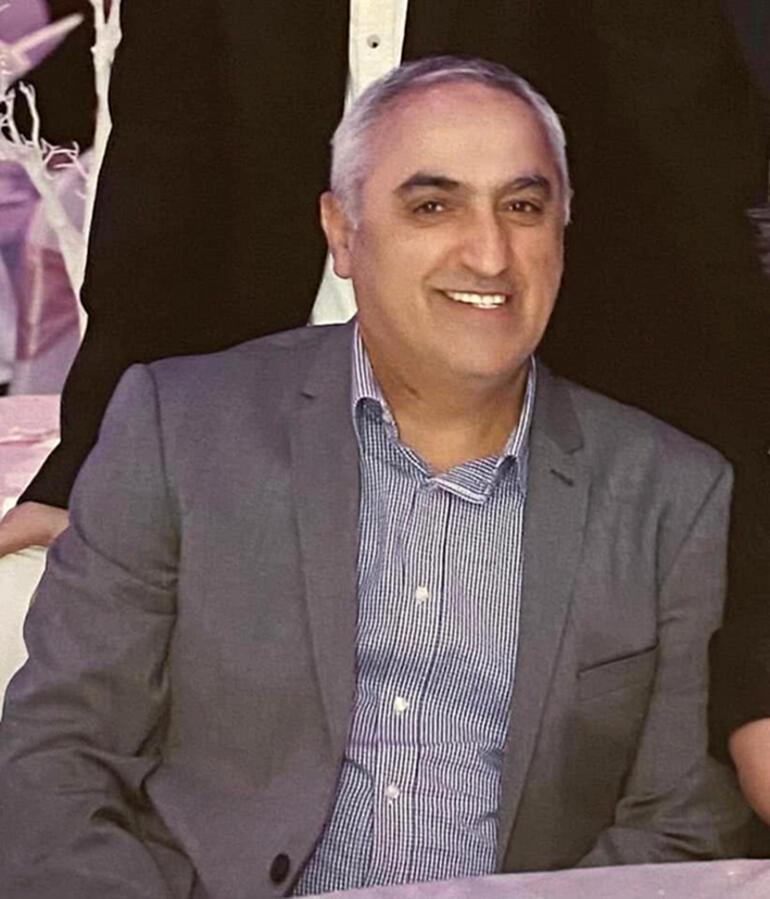 Londra'da Hasan Kutlu'nun sır ölümü