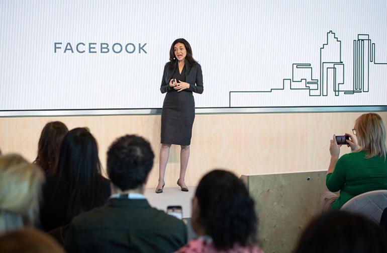 Facebookun gizli sistemi ifşa oldu Herkes eşit ama bazıları daha eşit...