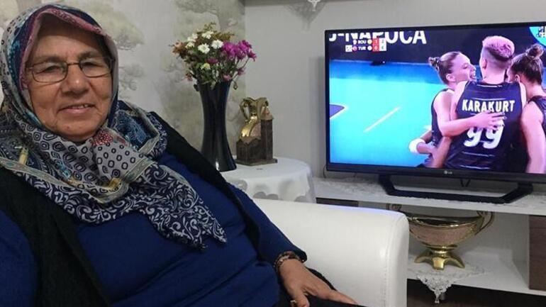 ÖZEL   Herkes voleybolcu olmak istiyor Koç Guidetti: Genç oyunculara tavsiyem...