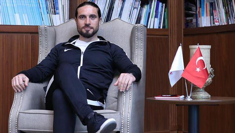 Son Dakika: A Milli Takımdan Stefan Kuntz dönemi başlıyor Türk yardımcısı için ilk aday...