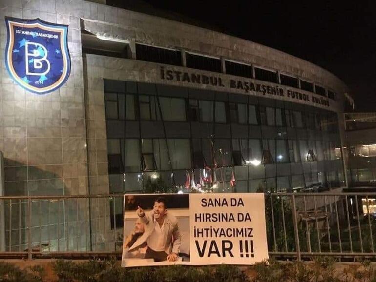 Son dakika: Emre Belözoğlu için Çaykur Rizespor iddiası Galatasaray detayı...