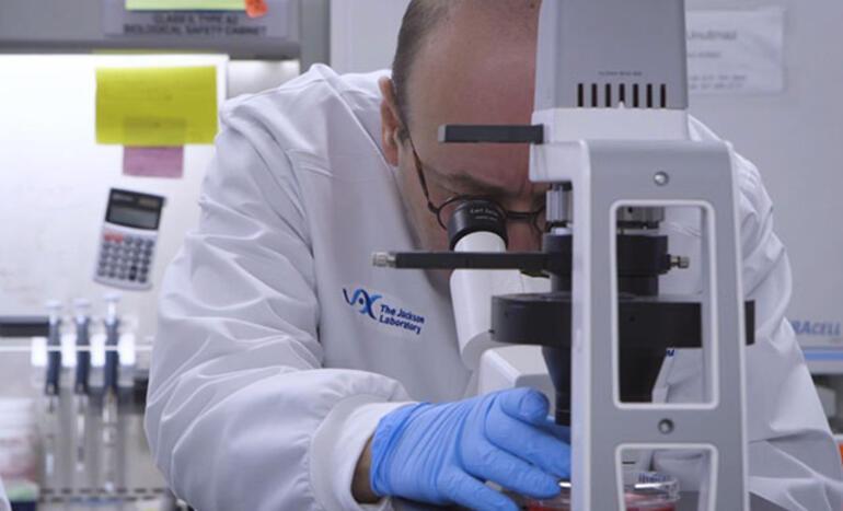 Koronavirüse karşı hap şeklindeki ilk ilaç: Molnupiravir   Salgının seyrini değiştirebilir mi 7 SORU 7 YANIT