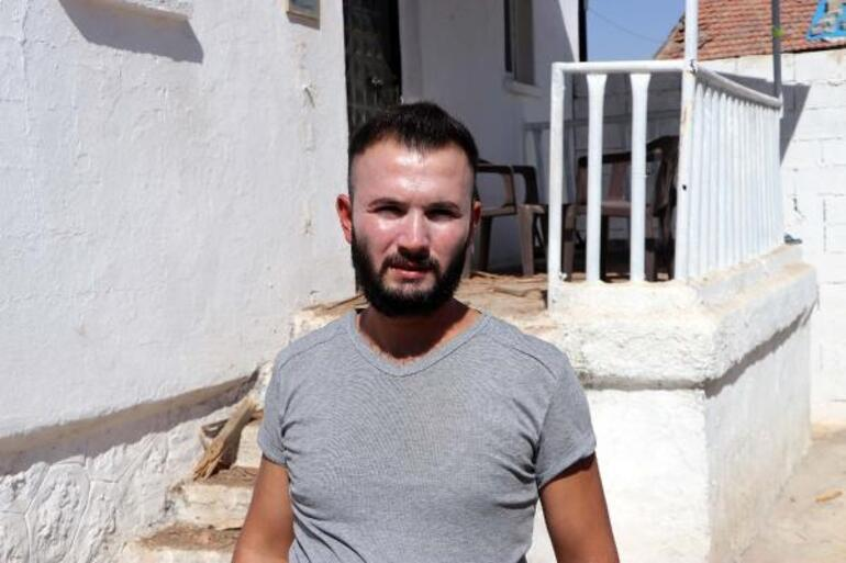 Son dakika... Gaziantepin Karkamış ilçesine 5 havan mermisi atıldı Valilik açıklama yaptı