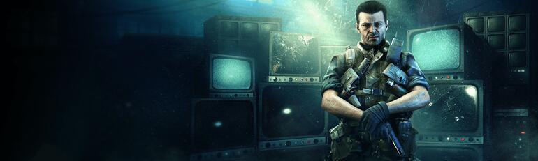 Call Of Duty Warzone 1.43 güncelleme notları