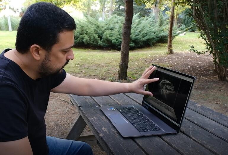 MSI Creator Z16 review