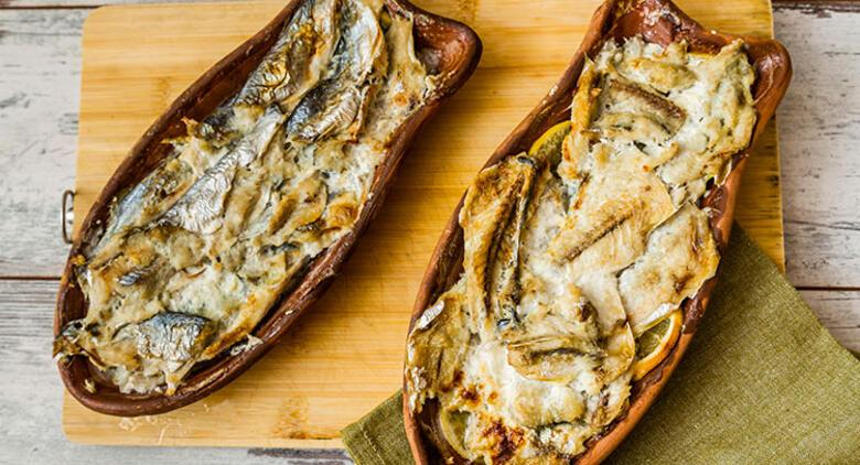 Hangi balık nasıl pişirilir? İşte çok işinize yarayacak püf noktaları