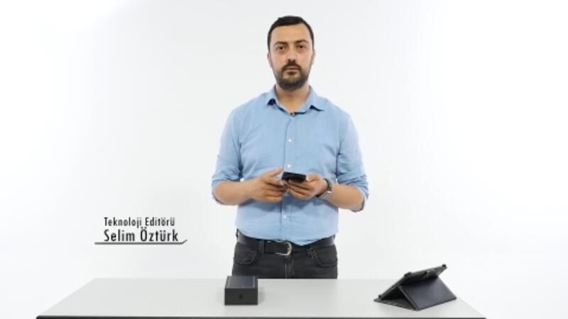 iPhone 7 Plus incelemesi - Teknoloji Kutusu