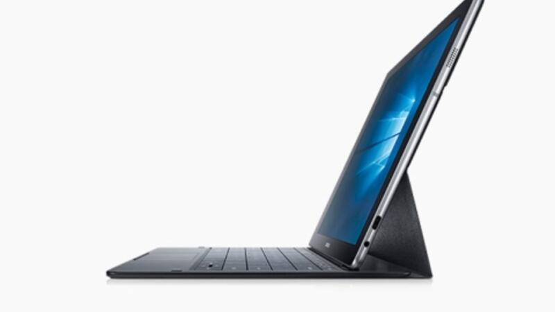 Samsung Galaxy TabPro S incelemesi - Teknoloji Kutusu