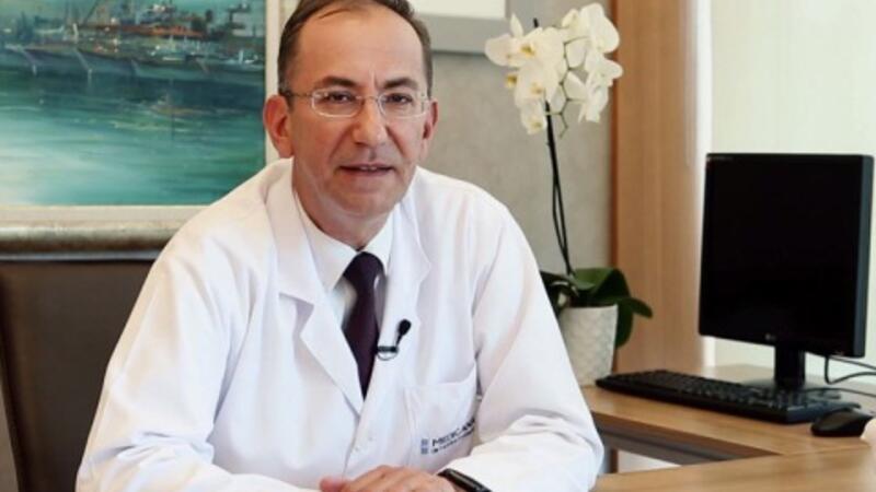 Karaciğer yetmezliği neden oluşur, tedavisi mümkün müdür?