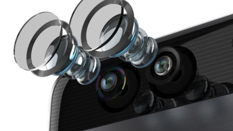 Huawei P9 incelemesi - Teknoloji kutusu