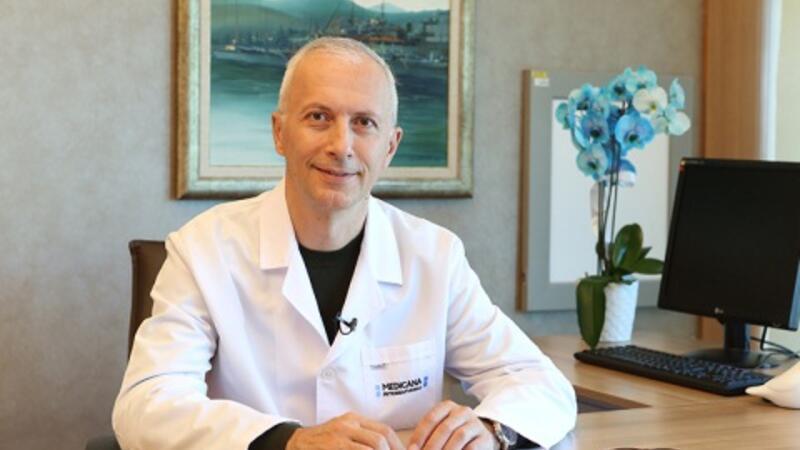 Gelişen teknoloji ile beyin tümörü tedavisi nasıldır?