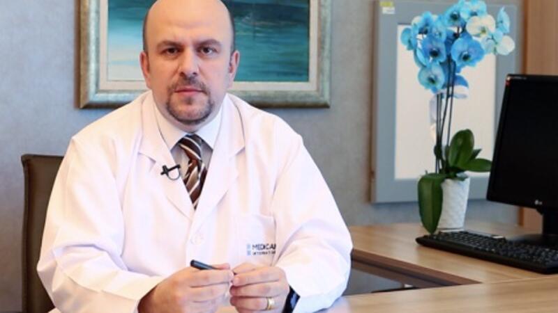 Meme kanserine neden genç yakalanıyoruz?