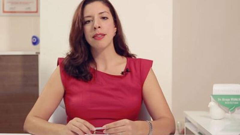 Transfontanel ultrason nedir Kullanım alanları nelerdir