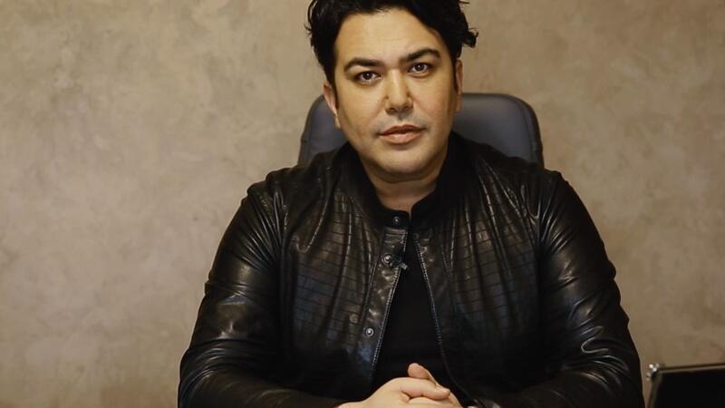 Dudaklara botoks yapılır mı?Medikal Estetik Hekimi Dr. Mustafa Karataş cevapladı.