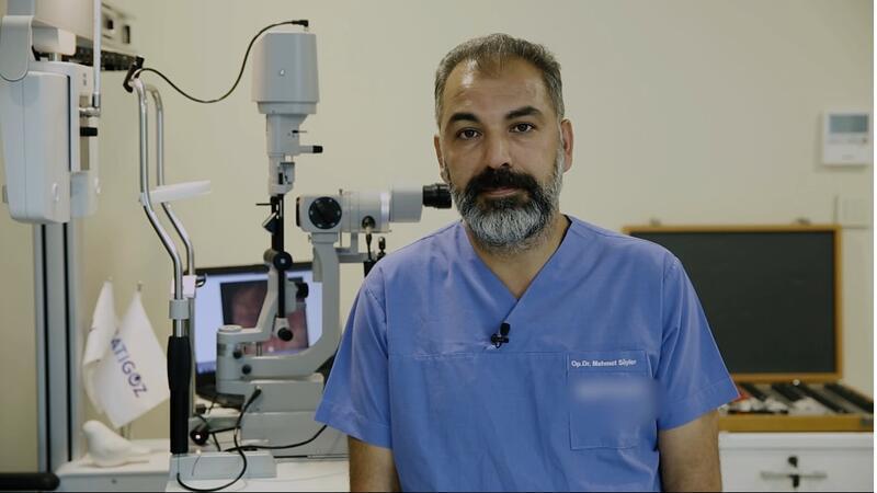 Astigmat ve katarakt beraber olduğunda tedavi nasıl yapılır?