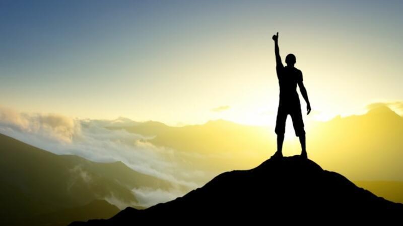 Motivasyonu yüksek tutmak için ipuçları   Eğitim Gündemi