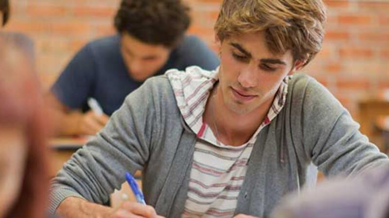 LYS'de izlenebilecek sınav stratejileri   Eğitim Gündemi