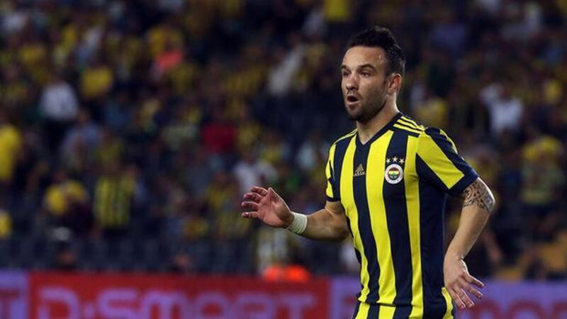 Fenerbahçe, Sivas'a karşı pres sınavı verebilir