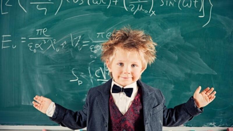 Bir çocuğun üstün yetenekli olduğu nasıl anlaşılır?