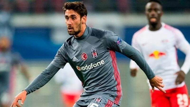 Beşiktaş bu kez 11 değil 20 kişiyle Kayseri'ye gidiyor