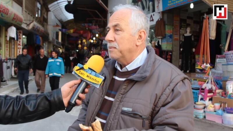 Bayern Münih - Beşiktaş maçı kaç kaç sonuçlanır? | Sarı Mikrofon