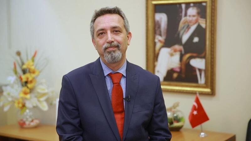 Türkiye'de yapılan böbrek nakli operasyonlarının başarı oranı nedir?