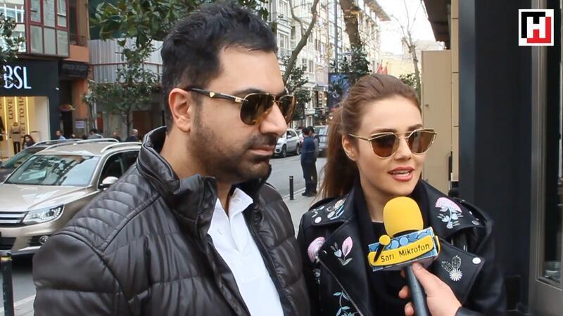 İstanbul'da yaşamanın 1 aylık maliyeti minumum ne kadardır?  | Sarı Mikrofon
