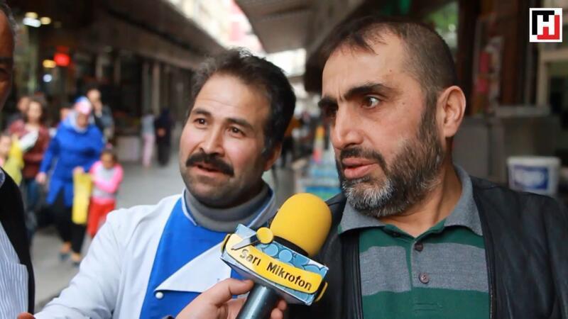 Galatasaray - Fenerbahçe derbisi kaç kaç sonuçlanır? | Sarı Mikrofon