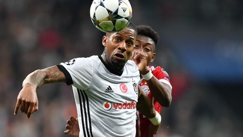 Beşiktaş: 1 Bayern Münih: 3 Maç Sonrası Uğur Meleke Yorumları