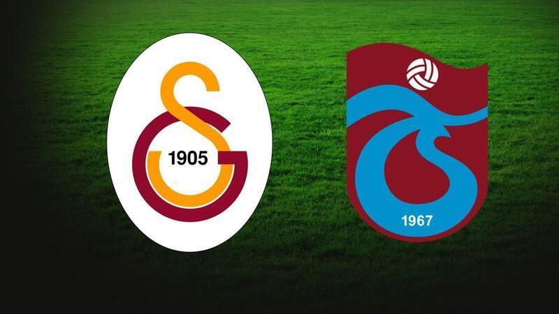 Galatasaray - Trabzonspor Maçı Öncesi Uğur Meleke Yorumları