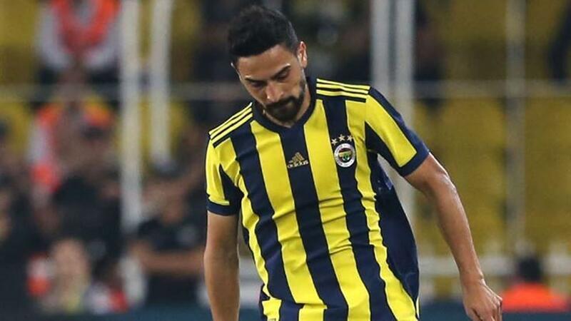 Fenerbahçe, Ekici'den faydalanmak zorunda!